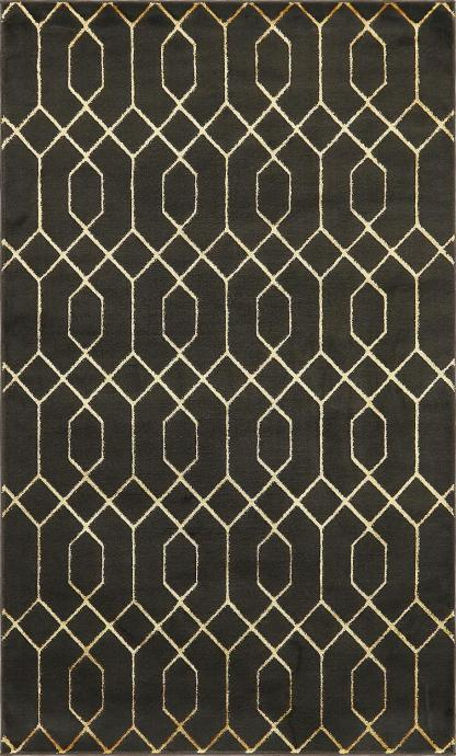 Trellis Rug - irugs.co.uk